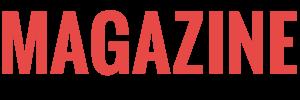 logo warm up f1