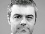 Stéphane Vrignaud doute de la stratégie à long terme de Renault.