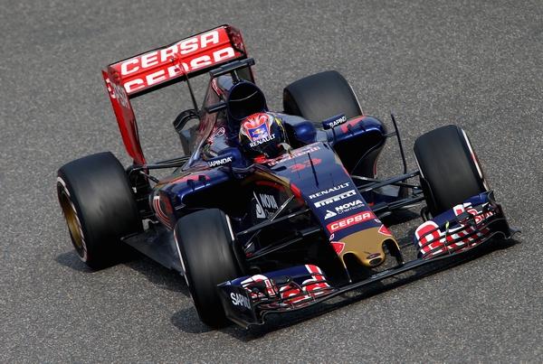 Max Verstappen a réalisé une course prodigieuse avant de devoir renoncé sur rupture moteur à 4 tours du but.