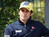 Felipe Nasr Monao