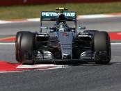 Rosberg course Esagne