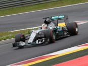 Hamilton qualification autriche