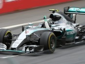 Rosberg top autrice