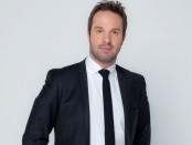Julien Fébreau interview