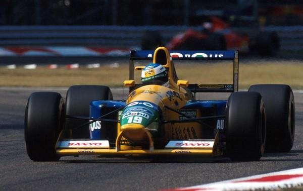 Michael-Schumacher-Italie-1991-600x380.j
