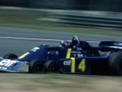 Patrick Depailler 1976