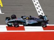 Lewis Hamilton the flop 2016