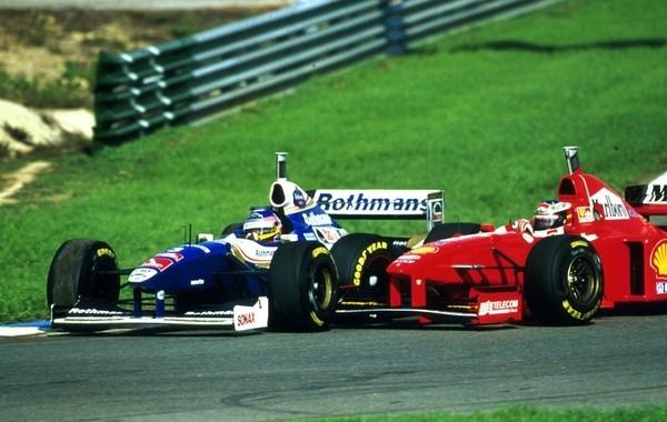 Michael-Schumacher-Europe-1997-600x380.j