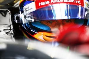 Romain Grosjean top Autriche 2017