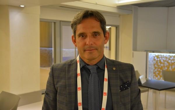 Alex Caffi Grimaldi sportel