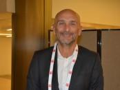 Gabriele Tarquini Sportel GF