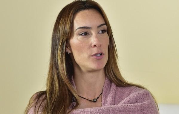 Bianca Senna