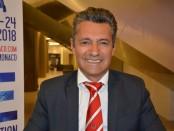 Ezio Gianola Sportel Monaco